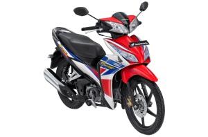 06122012.New Honda Blade S RWB