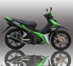 edge-vr-green