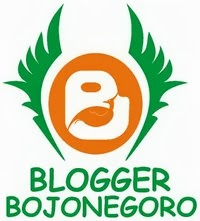 Logo-Blogger