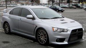 Mitsubishi_Lancer_EVO_X