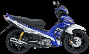 moto-motogp