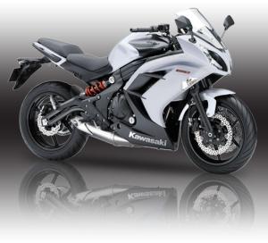 ninja650_white