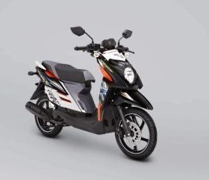 x-ride-drifting-black-hitam-orange