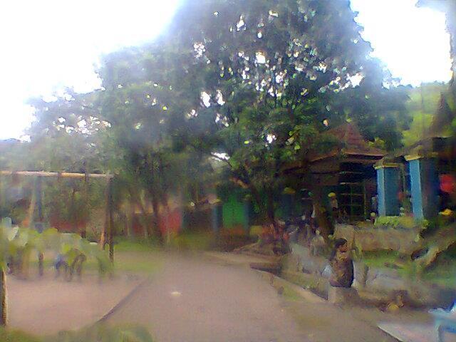 Adu irit ke Lumajang (2012) :-) | Ndeso94(dot)com - Your ...