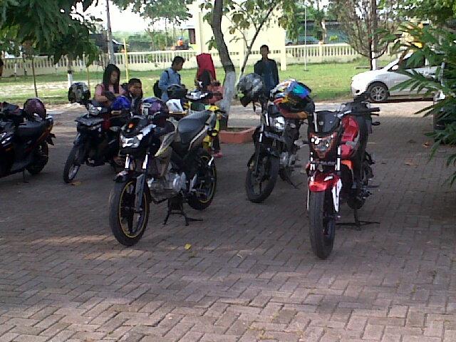 IMG-20131028-00369