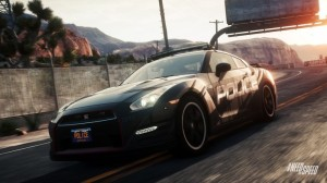 nfs_rivals_gt-r_pre-order_2_-_watermarked