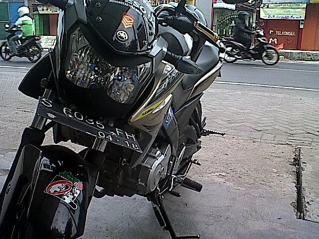 Kapas-20131112-00401.jpg