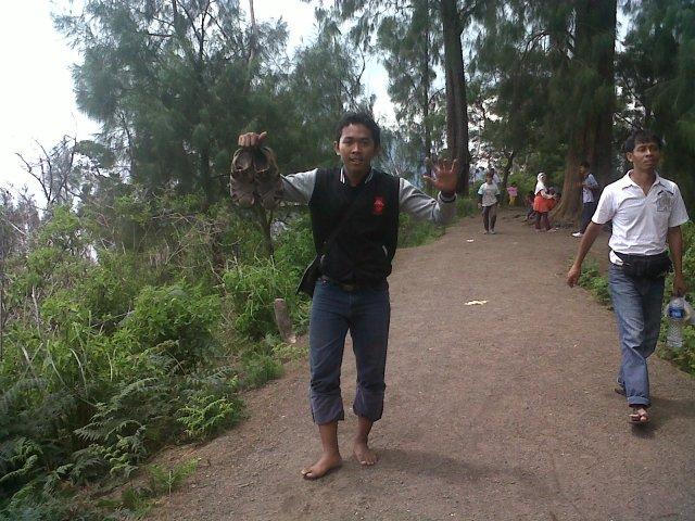 IMG-20131228-00687