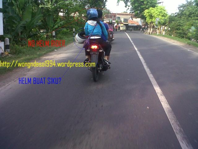 Kapas-20131214-00287sss