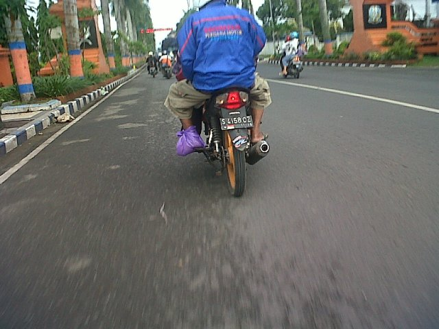 IMG-20140107-00870