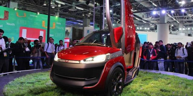 1219202Bajaj-U-Car-Concept-1780x390