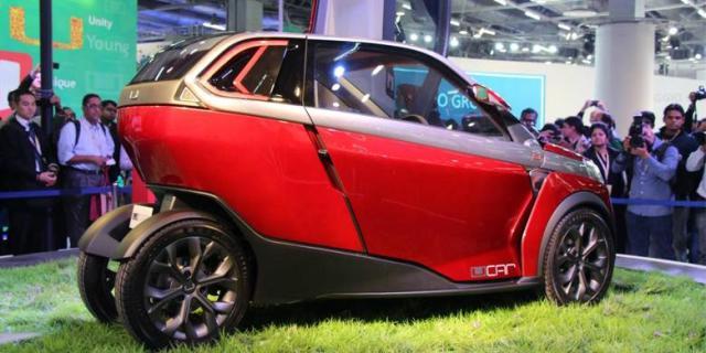 1219513Bajaj-U-Car-Concept-2780x390