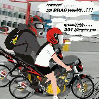 Kata Kata Drag 201m | Search Results | Calendar 2015