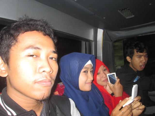 IMG_4100