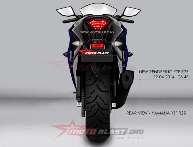 motoblast-new-rendering-rear-view-yamaha-r25-2014-21