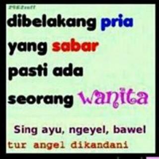 Natan__B.V.C