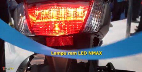 lampubalekang-nmax