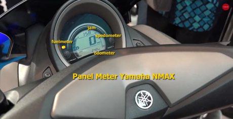 panelmeter-NMAX
