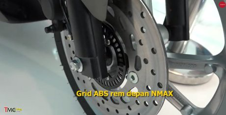 remdepannmax-abs