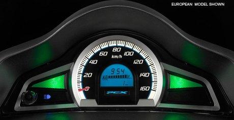speedometer-honda-pcx-150-20151
