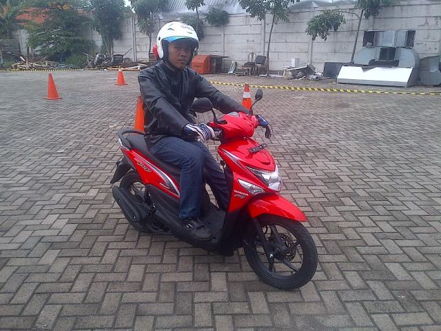 IMG-20150131-00270