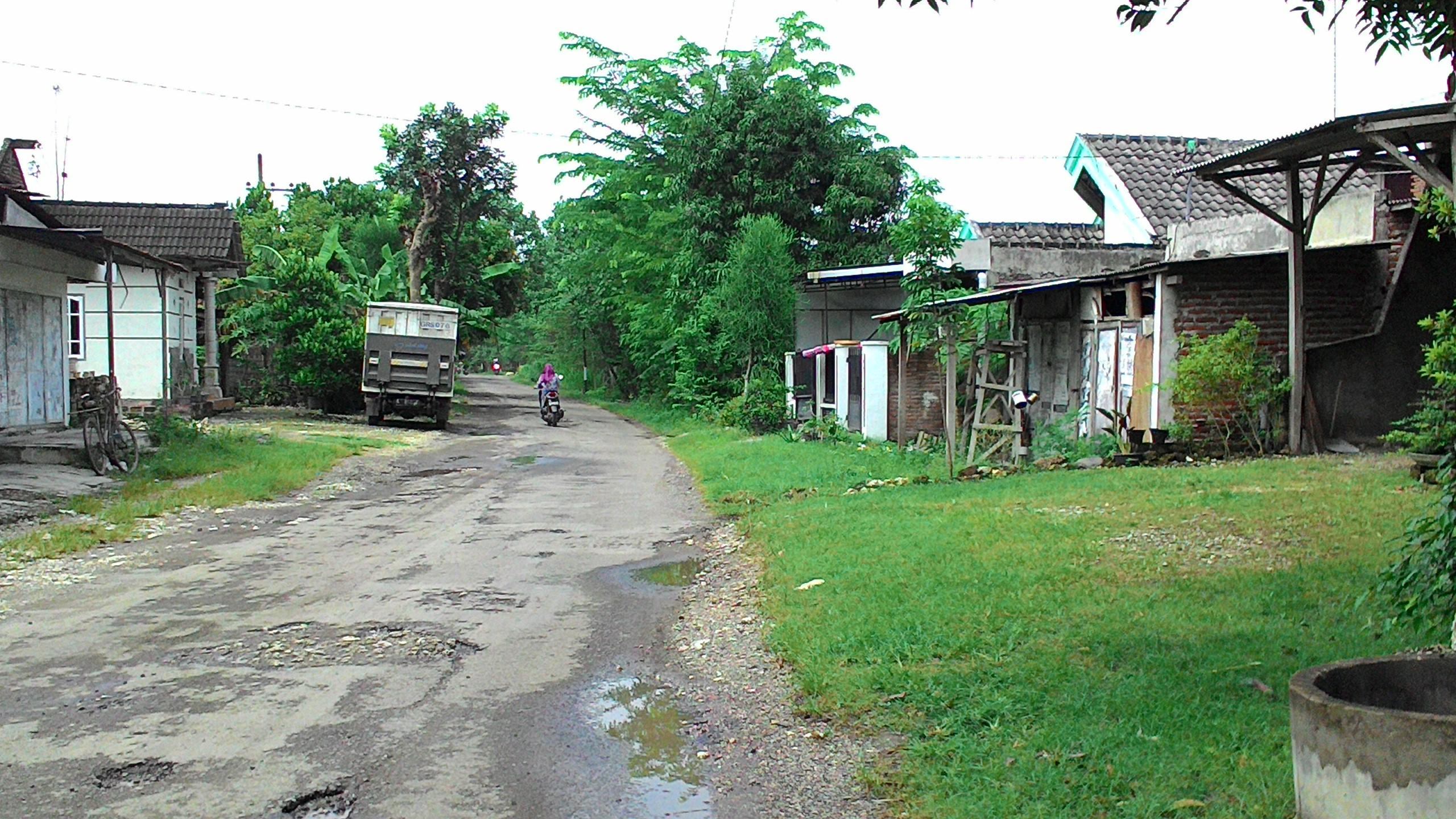 Mengenal Istilah Logat Dalam Bahasa Jawa Bojonegoro Jonegoroan