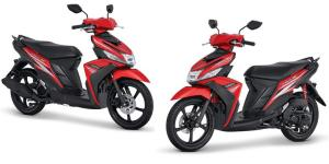 0221108Yamaha-Mio-Z-Merah-Zuper-2780x390