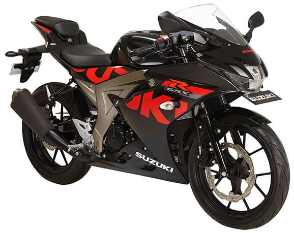 suzuki-gsx-r150-black2