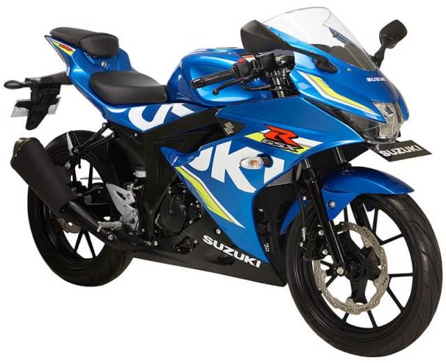 suzuki-gsx-r150-ecstar-motogp