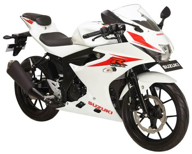 suzuki-gsx-r150-white