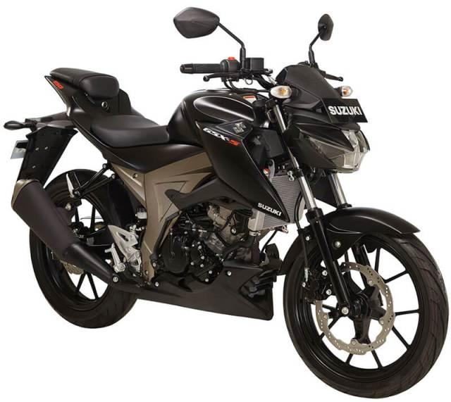 suzuki-gsx-s150-black-4