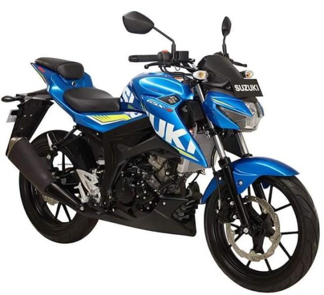 suzuki-gsx-s150-ecstar-motogp-2