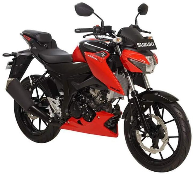 suzuki-gsx-s150-red-3