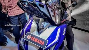 yamaha-aerox-155-iwb-8