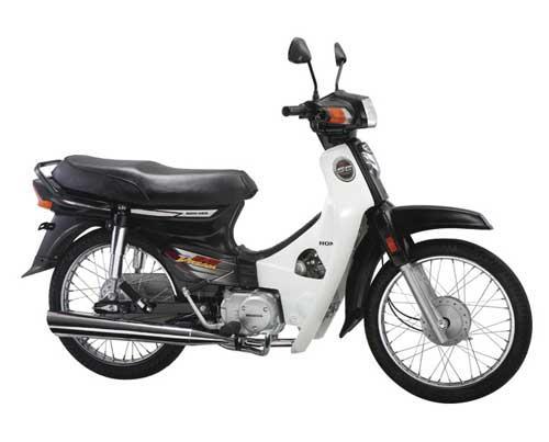 year-promotion-honda-ex5-dream-100-starter-motor-1310-25-ok_motor2
