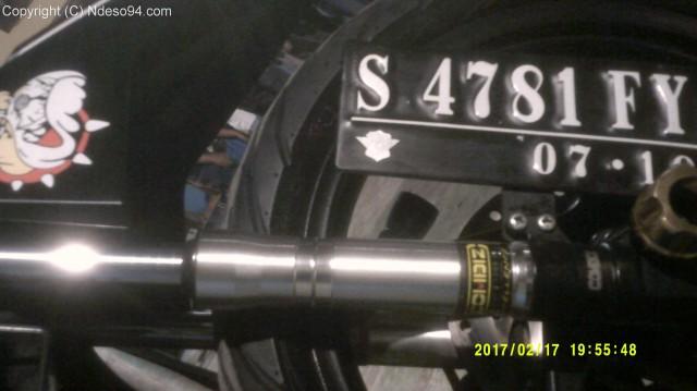 dscf0331