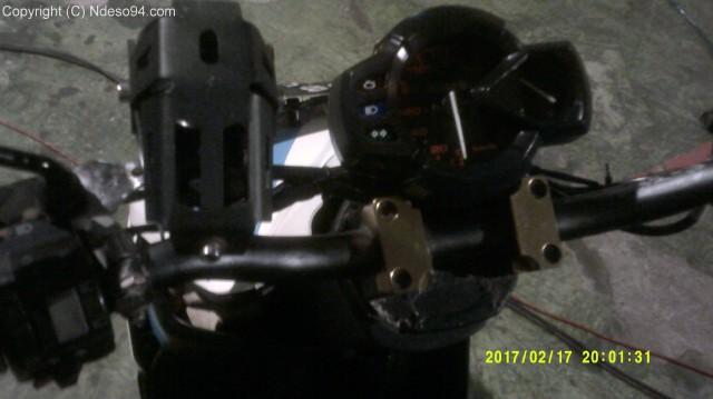 dscf0344