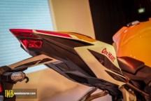 honda-new-cbr250rr-motogp-repsol-edition-11