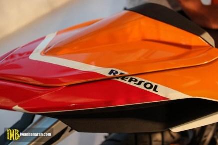honda-new-cbr250rr-motogp-repsol-edition-14