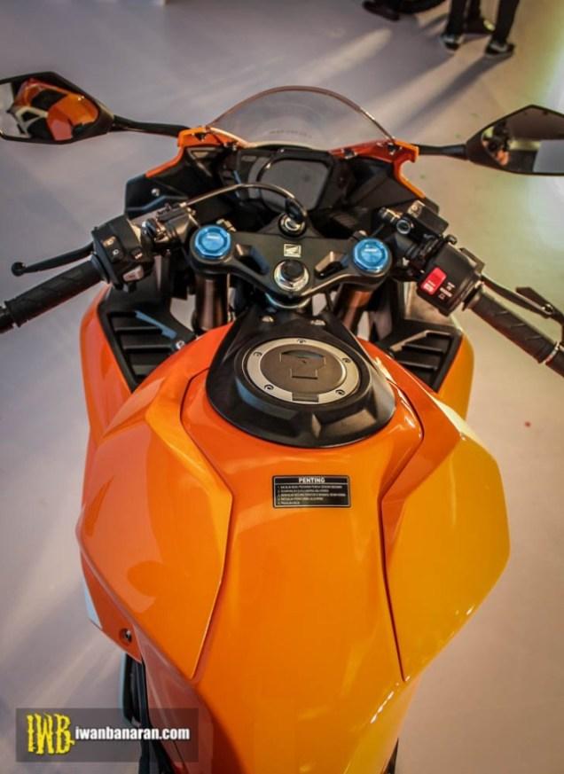 honda-new-cbr250rr-motogp-repsol-edition-15