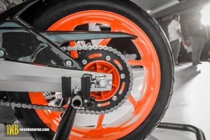 honda-new-cbr250rr-motogp-repsol-edition-16