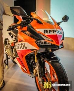 honda-new-cbr250rr-motogp-repsol-edition-2
