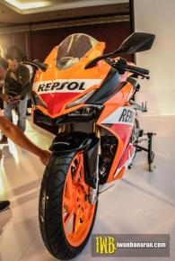 honda-new-cbr250rr-motogp-repsol-edition-3