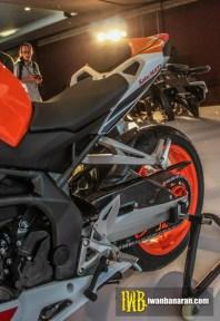 honda-new-cbr250rr-motogp-repsol-edition-6