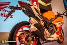 honda-new-cbr250rr-motogp-repsol-edition-8