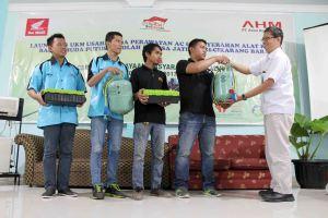 youthpreneurship-ahm_001