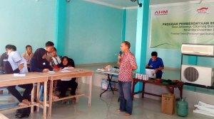 youthpreneurship-ahm_007
