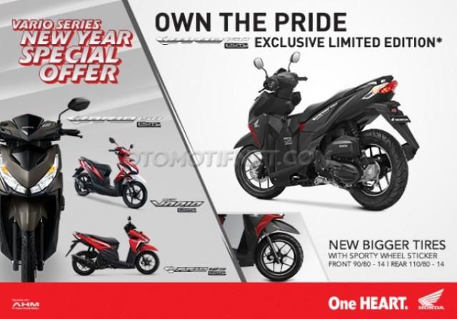 65947-berikut-harga-dan-kuota-honda-vario-150-esp-limited-edition