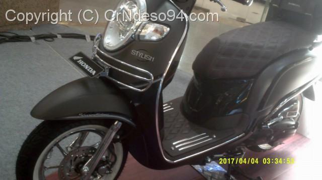 DSCF0593