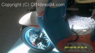 DSCF0601